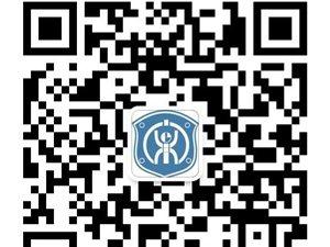 江苏盐城UG造型编程培训学校
