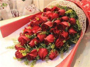 青州蘭庭花藝