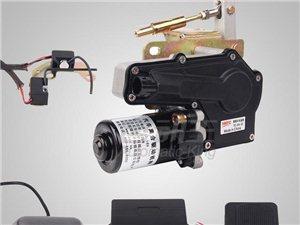湛江自动离合器,手动档变自动档,安装自动离合器