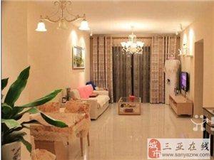 承接各类新旧居装修、刮腻子、刷墙、油漆、防水等