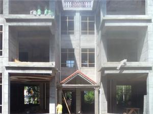 三亚专业改建和修缮酒店机关部队