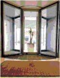 北京家用地毯价格销售酒店地毯定做地毯