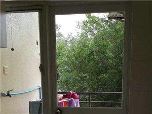 天来泉新房新家具可以每天泡温泉