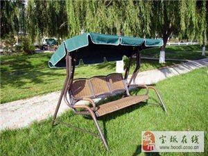 休閑家具戶外桌椅秋千椅