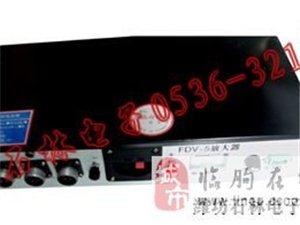 fdv-5信號放大器信號增益fdv-5信號調理器