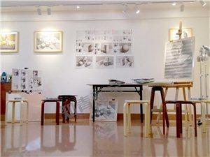 安溪專業美術培訓
