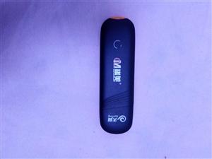 出售CDMA3G无线上网卡1台
