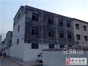 建设路9室 3厅 3卫 540m2  出售