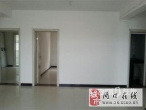 万正龙湖城 3室2厅2卫 118.04 ㎡ 46.0 万