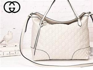 男女奢侈品牌包包,LV、香奈儿、GUCCI、爱马仕