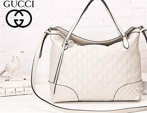 男女奢侈品牌包包,LV、香奈兒、GUCCI、愛馬仕