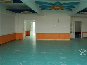 厂家直销pvc塑胶地板,亚麻地板等