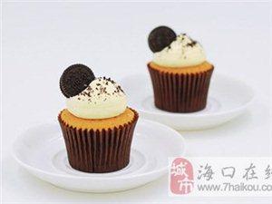 蛋糕加盟店,开店后如何进行有利的促销推广?