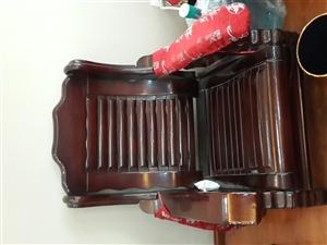古典实木家具出售