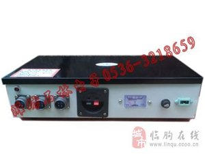 fdv-IV,fdv-4傳感器信號放大器