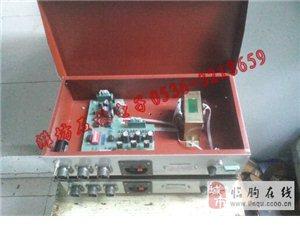 fdv-2放大器傳感器信號增益裝置刀型放大板