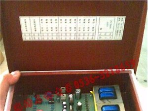 fdv-8放大器XH003放大器端子式信號放大器
