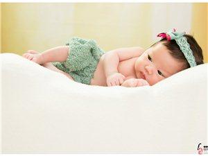 桐城寶寶照,桐城孕婦照,桐城兒童攝影