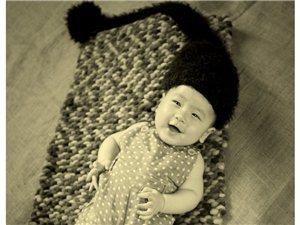 桐城孕婦照,桐城哪家兒童攝影好,桐城寶寶照