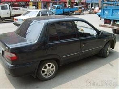换车旧车出售