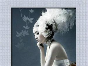 三亚宏镇画框业店 精美画框 多种款式 设计新颖