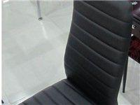 特价饭店椅椅子餐厅酒店家具桌椅宴会椅会议简约批发促