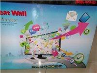 出售全新28寸4K长城Z2890游戏显示器一台