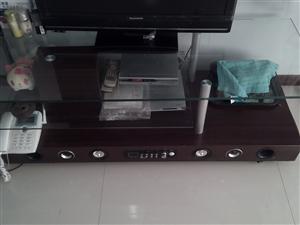 二手电视柜出售