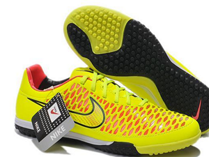批發,零售2014年世界杯足球鞋