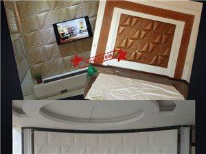 凯韵皮艺−−专注高品质软包的开发于生产