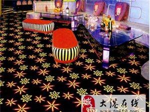 酒店地毯酒店方块地毯价格销售尼龙方块地毯北京方块地