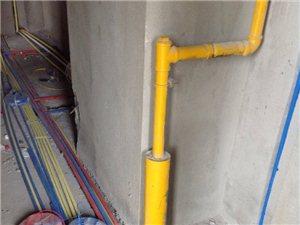 家用饮水用薄壁不锈钢水管的好处