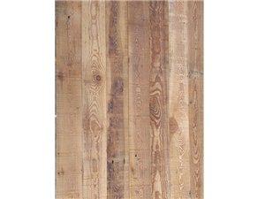 上海農師為你提供各種復古做舊古木裝飾墻板、地板