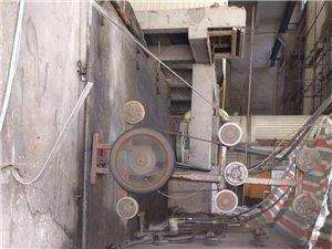 寧夏銀川混泥土靜力切割拆除工程公司