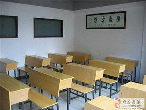 文苑教育招收小学初中高中各年级各科目学生