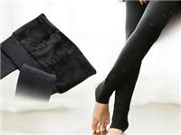 批发零售品牌加绒打底裤,各种样式,质量超好价格便宜