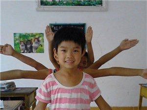 山东e 贤 中小学生辅导竭诚为您和您的孩子负责。