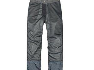 男款户外冲锋裤可拆卸