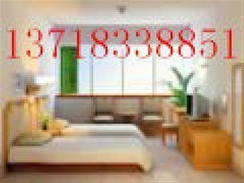 本公司有一批二手床墊出售北京二手床出售