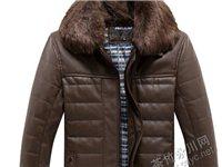 冬秋皮夾克走過路過千萬不要錯過了血本處理了