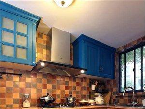 青州安裝整體廚房、衣柜、衛浴、晾衣架、組裝家具