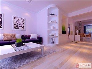 香河裝修萬盛裝飾公司——讓我們幫您省錢裝好房