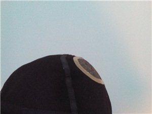 青岛丽美发制品厂专业生产各种高中档假发 现货批量