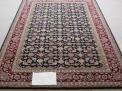 山東紅葉地毯出售大量機織地毯手工地毯車用地毯