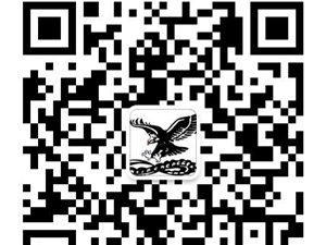 武清2015藍印安置考試鵬宇教育寒假輔導班