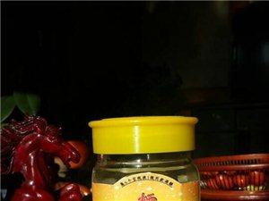 祖传月子米酒