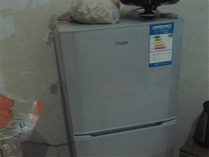 电动车,冰箱,电热水器出售