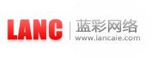 网络推广 微信营销  商业宣传