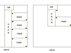 鶴山最專業的安防監控安裝 維修服務 絕對是你的選擇