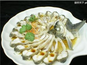 刘姐海鲜,三亚最实惠的海鲜加工!!欢迎前来品尝